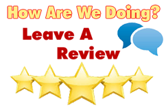 pizza-reviews-stewartstown-pa